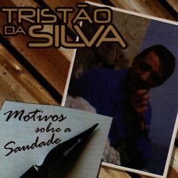 Tristao Da Silva
