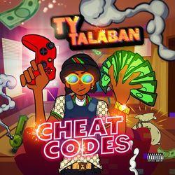 Ty Talaban