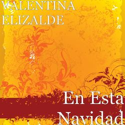 Valentina Elizalde