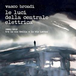 Vasco Brondi