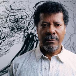 Vicente Barreto