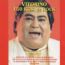 Vitorino