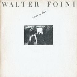 Walter Foini