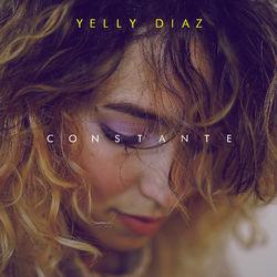 Yelly Diaz