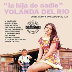 Yolanda Del Rio