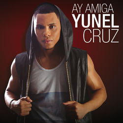 Yunel Cruz