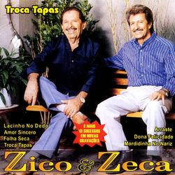 Zico & Zeca