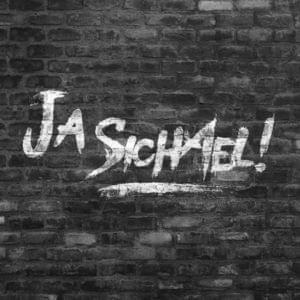 Ja Sichael
