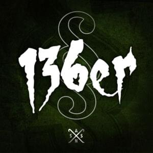 136er