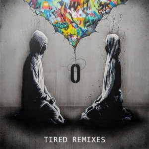 Tired (Lemarroy Remix)