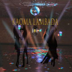 Dançando Lambada