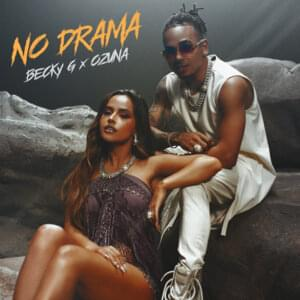 No Drama
