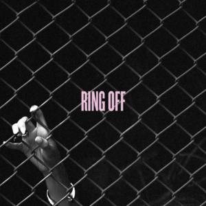 Ring Off