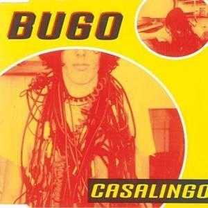 Casaligno