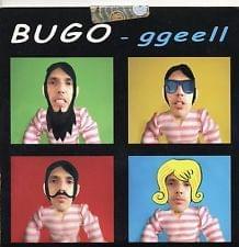 Ggeell