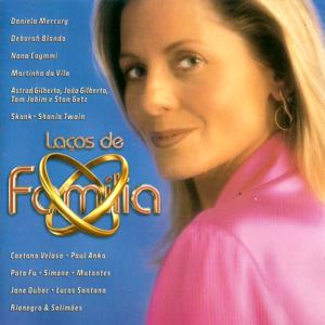 Samba De Verao