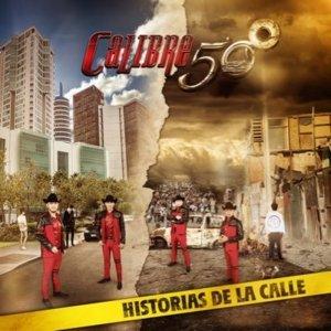 Cumbia Reggae