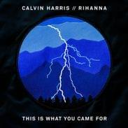 This Is What You Came For (Itsmylife Remix)