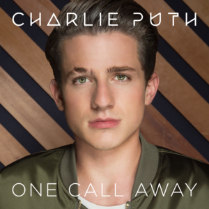 One Call Away