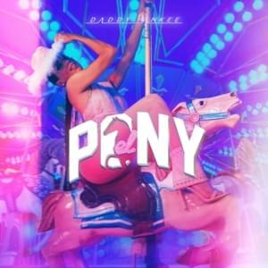 El Pony