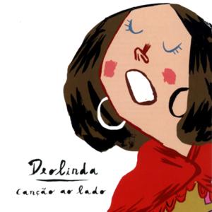Deolinda Correa