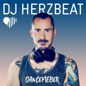 Cold Days Hot Nights - Es ist DJ Herzbeat-Zeit