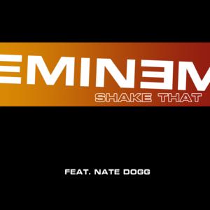 Shake That