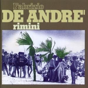 Andrea/Tema di Rimini