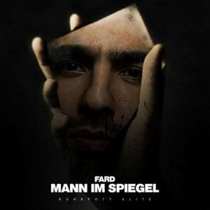 MANN IM SPIEGEL