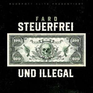 Steuerfrei & Illegal