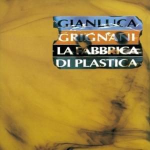 La Fabbrica Di Plastica
