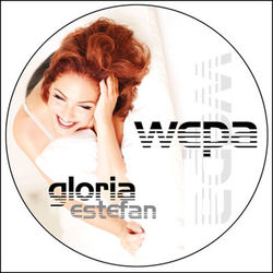 Wepa (Emilio Estefan & Tony Mardini South Beach Mix)