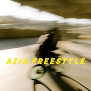Azia Freestyle