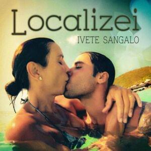 Localizei