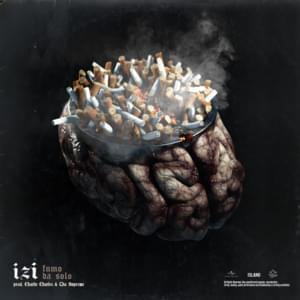 Fumo Da Solo