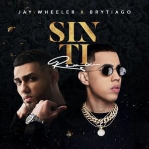 Sin Ti (Remix)