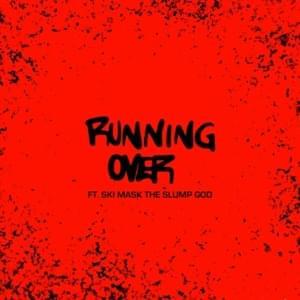Running Over (Original Version)