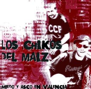 Tango Deliro