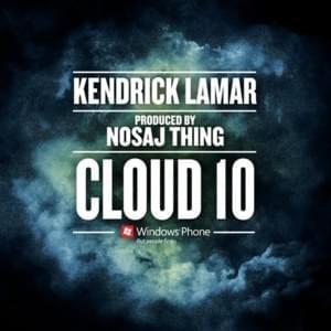 Cloud 10