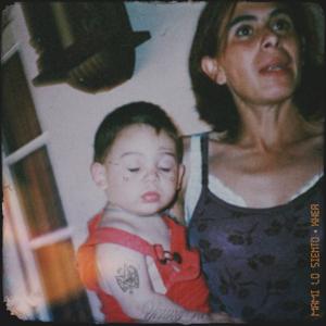 Mami Lo Siento