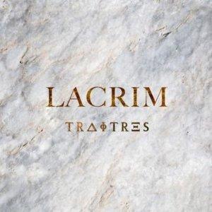 Traîtres