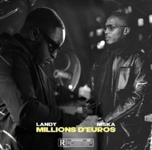 Millions d'euros