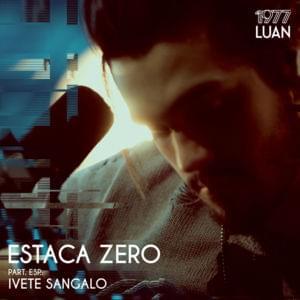 Estaca Zero