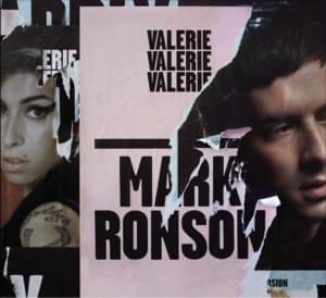 Valerie (Version Revisited)