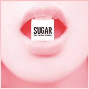 Sugar (Remix)