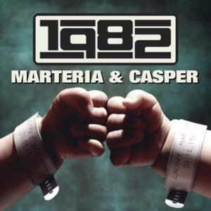 1982 (Als ob's gestern war)