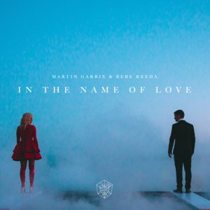 In the Name of Love