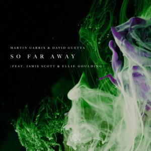 So Far Away (Original)