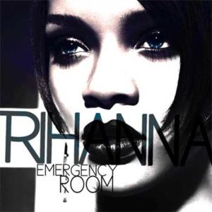 Emergency Room [Demo]