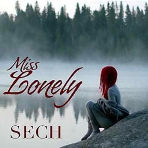 Miss Lonely